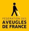 Aveugles de France