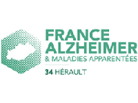 France Alzheimer