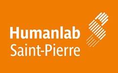 Humanlab St Pierre