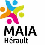 MAIA Hérault