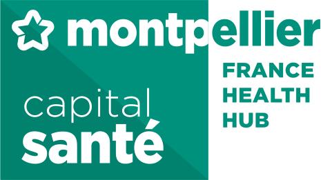 Montpellier Capitale Santé