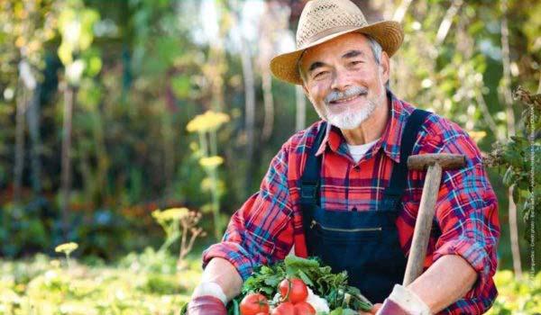 Favoriser le bien vieillir en santé : les bons réflexes