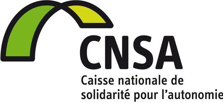 L'Etape du Pôle Autonomie Santé sélectionné pour l'expérimentation nationale EqLAAT
