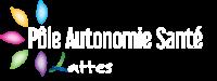 Pôle Autonomie Santé Lattes